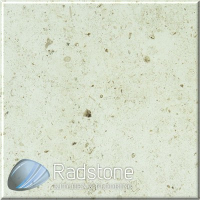 Preview image for Gascogne Beige