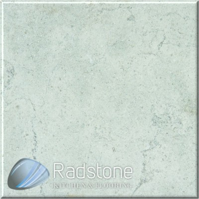 Preview image for Gascogne Blue