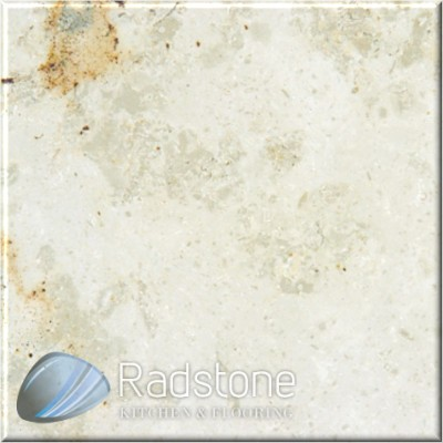 Preview image for Jura Beige