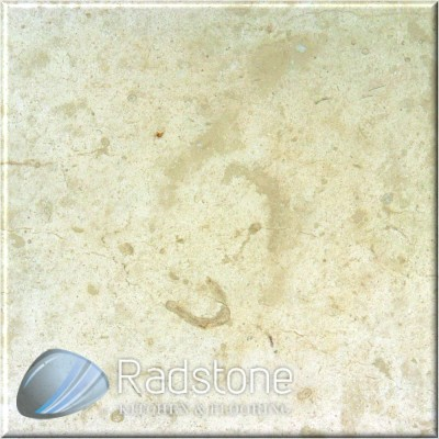 Preview image for Nube Limestone