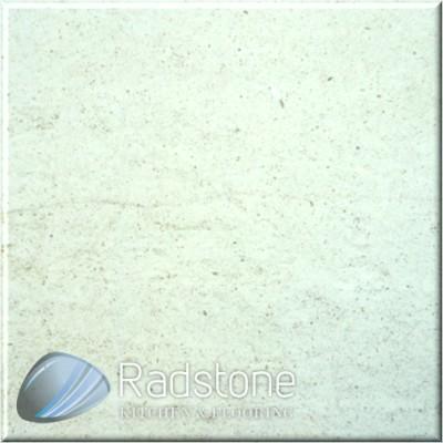 Preview image for Portobeige Limestone