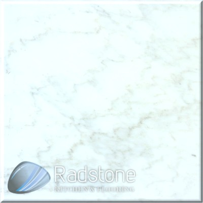 Preview image for Arabescato Carrara