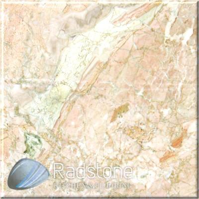 Preview image for Breccia Oniciata