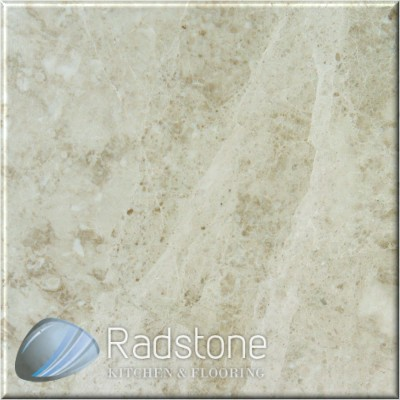 Preview image for Cappuccino Beige
