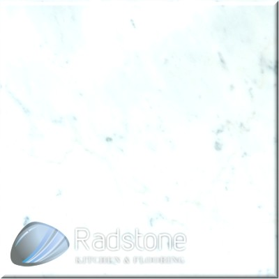 Preview image for Carrara White