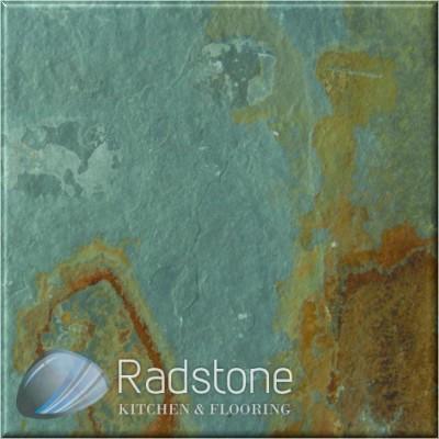 Preview image for Aqua Rustic