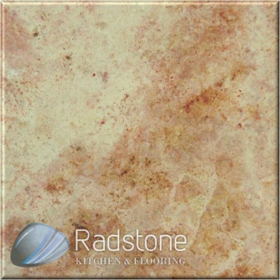 Preview image for Peach Travertine
